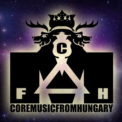 COREMUSICFROMHUNGARY