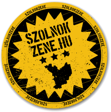 szolnokzene.hu