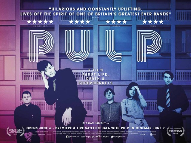 Filmajánló: Pulp – A film about life, death and supermarkets (2014)